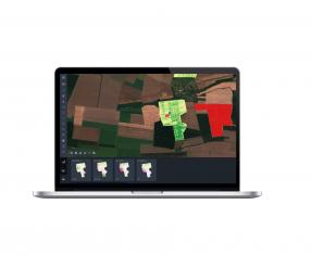 geoscan-laptop-preview