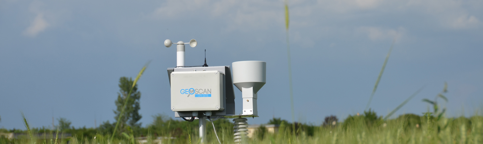 geoscan-onsite-meteo-station-on-the-field