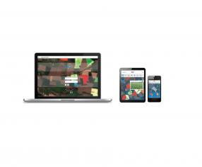 geoscan-laptop-tablet-phone