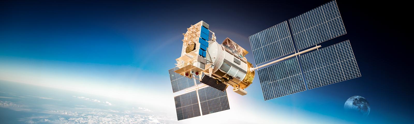 GeoSCAN ще търси живот на Марс от 2020 година